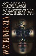 Graham Masterton - Wizerunek zła