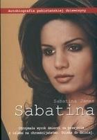 Sabatina James - Sabatina
