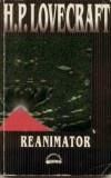 Howard Phillips Lovecraft - Reanimator