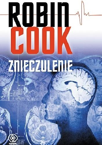Robin Cook - Znieczulenie