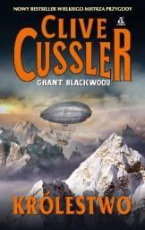 Clive Cussler - Królestwo