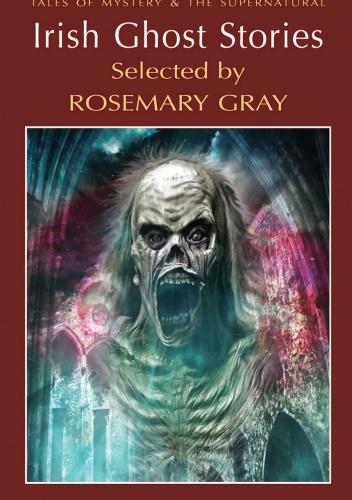 Bram Stoker - Irish Ghost Stories