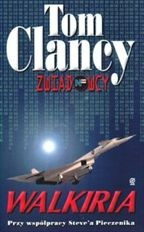 Tom Clancy - Walkiria