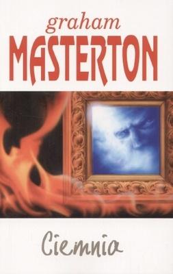 Graham Masterton - Ciemnia