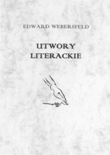 Maciej Dęboróg-Bylczyński - Utwory literackie