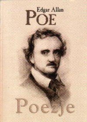 Edgar Allan Poe - Poezje