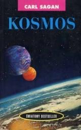 Carl Sagan - Kosmos