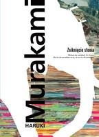 Haruki Murakami - Zniknięcie słonia