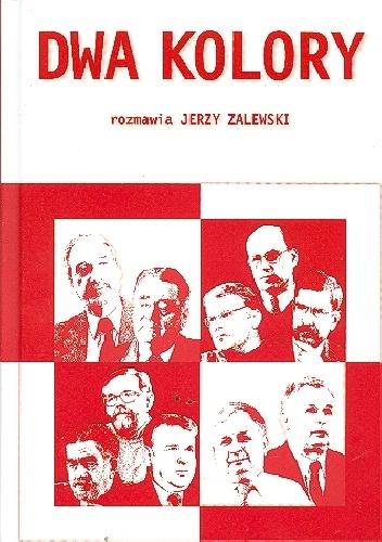 Jerzy Zalewski - Dwa kolory
