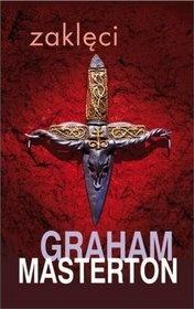 Graham Masterton - Zaklęci