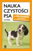 Palika Liz - Nauka czystości psa