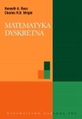 Kenneth A. Ross - Matematyka dyskretna