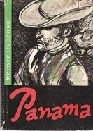 Werner Quednau - Panama