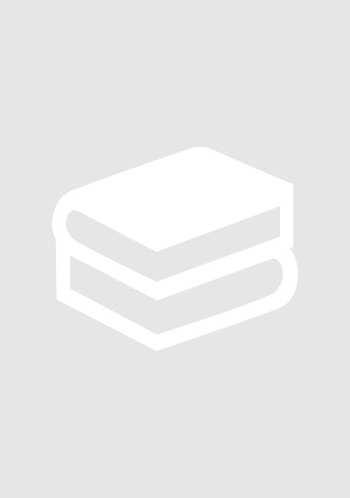 Weiskopf Grete - Ocean Lodowaty Wzywa