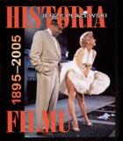Jerzy Płażewski - Historia filmu 1895-2005