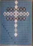 Thomas Bernhard - Oddech. Decyzja