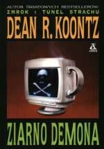 Dean Koontz - Ziarno demona