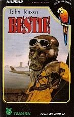 John Russo - Bestie
