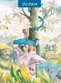 Zbigniew Jujka - Pięćdziesiąt lat rysowania