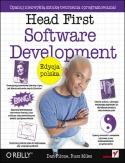 Dan Pilone - Head First Software Development. Edycja polska