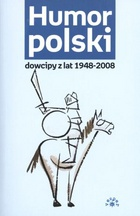 praca zbiorowa - Humor polski