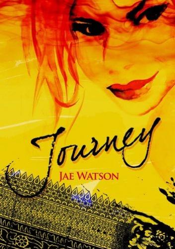 Jae Watson - Journey