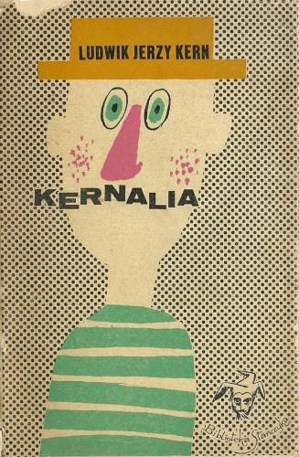 Ludwik Jerzy Kern - Kernalia