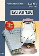 Henryk Sienkiewicz - Latarnik