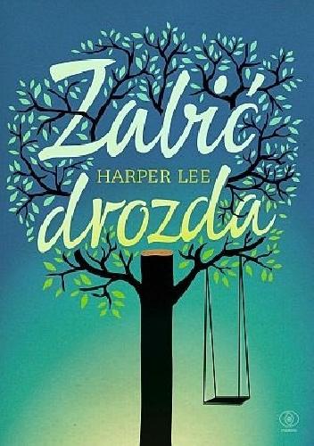 Nelle Harper Lee - Zabić drozda