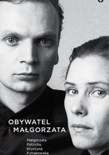 Krystyna Pytlakowska - Obywatel i Małgorzata