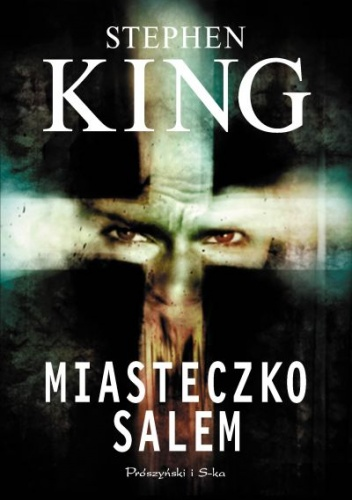 Stephen King - Miasteczko Salem