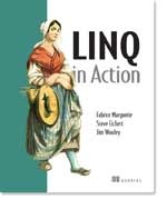Jim Wooley - LINQ in Action