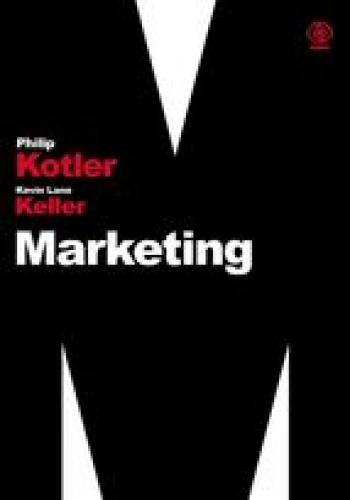 Philip Kotler - Marketing