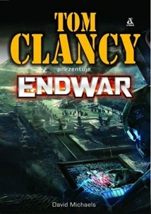 Tom Clancy - EndWar
