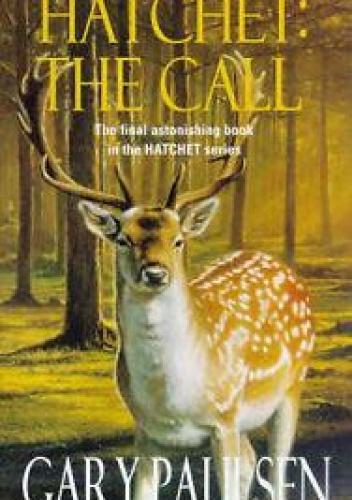 Gary Paulsen - The Call