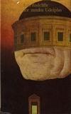 Ann Radcliffe - Tajemnice zamku Udolpho