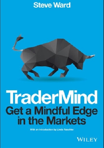 - TraderMind: Get a Mindful Edge in the Markets