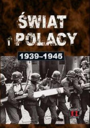 podręcznik survivalu pdf