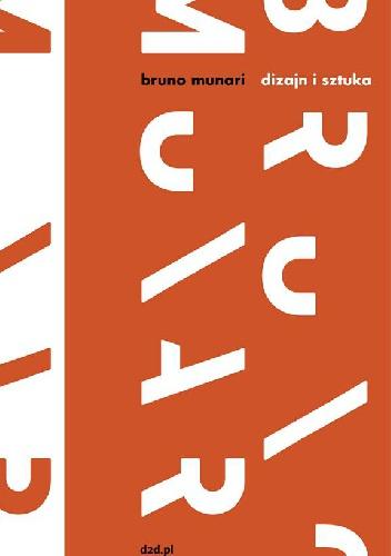 Bruno Munari - Dizajn i sztuka
