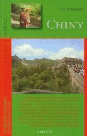 Kai Strittmatter - Chiny. Instrukcja obsługi.