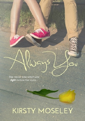 Kirsty Moseley - Always You