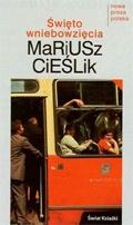 Mariusz Cieślik - Święto Wniebowzięcia