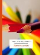 Hans Christian Andersen - Historia roku