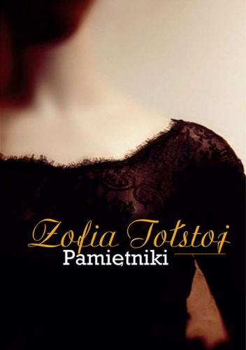 Zofia Tołstoj - Pamiętniki