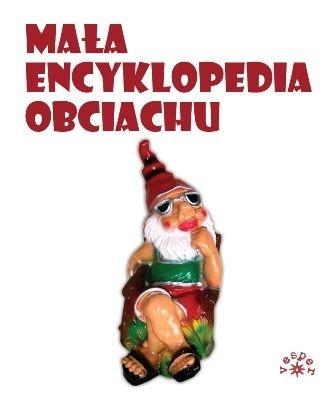 Marcin Rychlewski - Mała encyklopedia obciachu