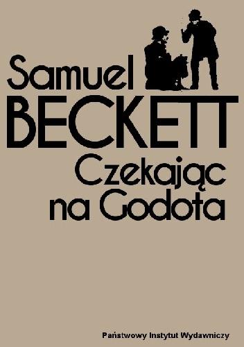 Samuel Beckett - Czekając na Godota