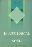Blaise Pascal - Myśli