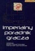praca zbiorowa - Imperialny poradnik gracza