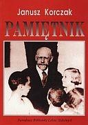 Janusz Korczak - Pamiętnik