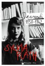 Sylvia Plath - Dzienniki 1950-1962